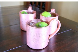 moscow-mule-1